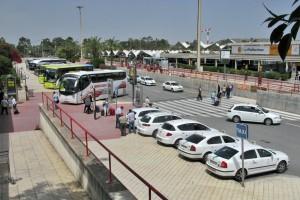 car rental alicante airport
