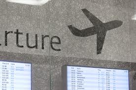 car rental vienna airport