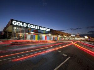cheap car rental gold coast airport